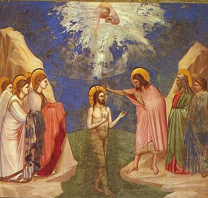640px-Giotto_-_Scrovegni_-_-23-_-_Baptism_of_Christ